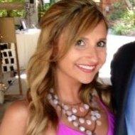 Image of Nicole Morris