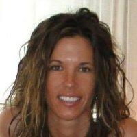 Image of Nicole Pearce