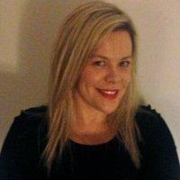 Image of Nicole Richards