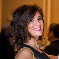 Image of Nicole Shamma