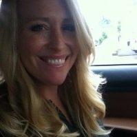 Image of Nicole Weaver