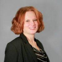 Image of Nicole Berlin Blei, SHRM-CP & PHR