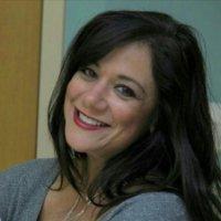 Image of Nicole Murray