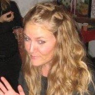 Image of Nicole Rye