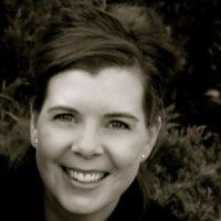 Image of Nicole Trowbridge, PMP, CBAP