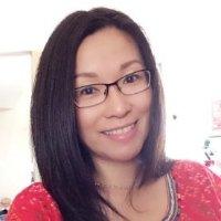 Image of Nicole Wu