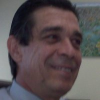 Image of Nicomedes Mafra