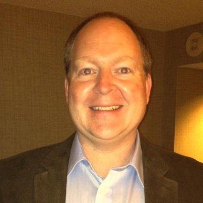 Image of Christian Nielsen