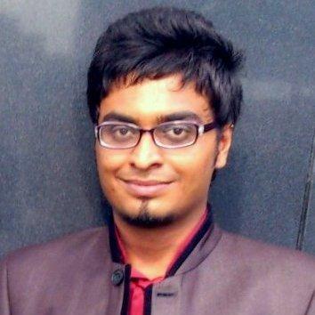 Image of Nihar Khetan