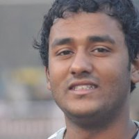 Image of Nikhil Boreddy