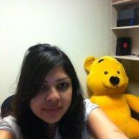Image of Nikki Mehta