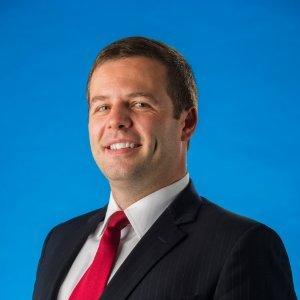 Image of Nikolay MBA
