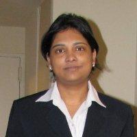 Image of Nilanjana Mukherjee