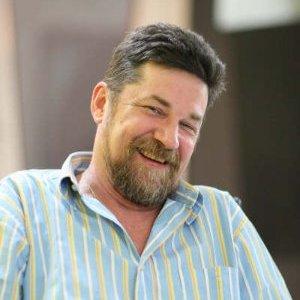 Image of Nils De Lijster