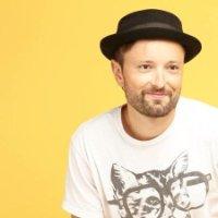 Image of Nils Lichorowic