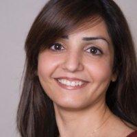 Image of Nina Yousefi