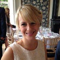 Image of Nina Griffey