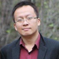 Image of Ning Li