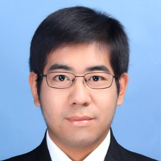 Image of Ning Cheng
