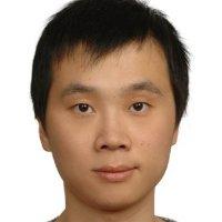 Image of Ningchong Chen