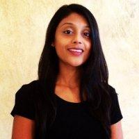 Image of Nipa Patel