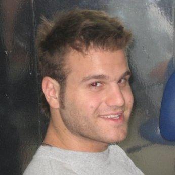 Image of Nir Svirsky