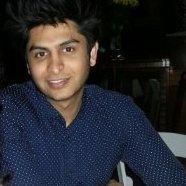 Image of Ravi Depala