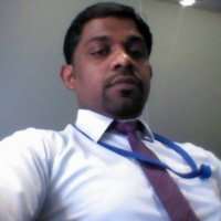 Image of Nireshkumar Muthayyan