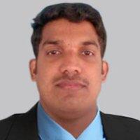 Image of Nisamudheen M