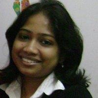 Image of Nisha Rani
