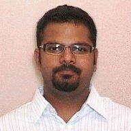 Image of Nishad Patel