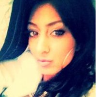 Image of Nisha Fatania
