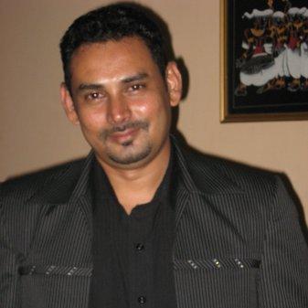 Image of Nishantha Dissanayake