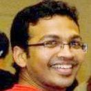 Image of Nishit Chokhawala