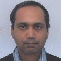 Image of Nishit Verma