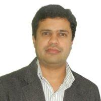 Image of Nishith Shukla