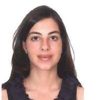 Image of Nisrine Al-Kadi