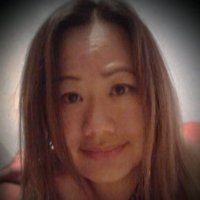 Image of Wee-Sim (Ni) Teoh