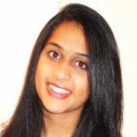 Image of Nithya Rajagopalan