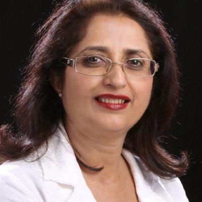 Image of Niti Pall