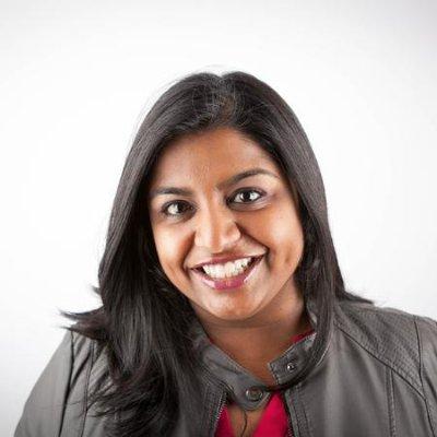 Image of Nitya Chambers