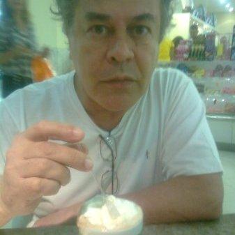 Image of Nivaldo Castanheira Monteiro