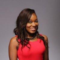 Image of Nkem Onwudiwe