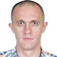 Image of Nikolay Kolotey