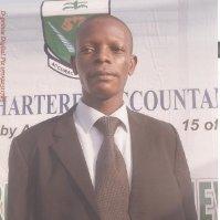 Image of Nna-emeka Sylvester