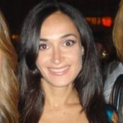 Image of Noelle Durante
