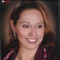 Image of Noha Yakoub