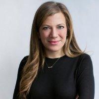 Image of Nola Weinstein