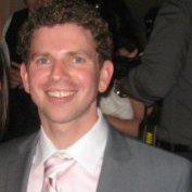 Image of Alon Erlichman