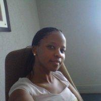 Image of Nonhle Mbongwa